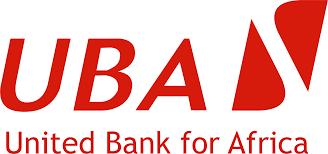UBA : CONSEIL D'ADMINISTRATION ET ASSEMBLÉE GÉNÉRALE ORDINAIRE DU 24 JUIN 2016