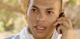 Politique : Karim Wade manœuvre à Thiès, depuis Doha