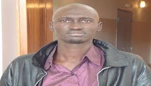 Convention des jeunes reporters : Pape N'diaye succède à El hadji Thierno Dramé