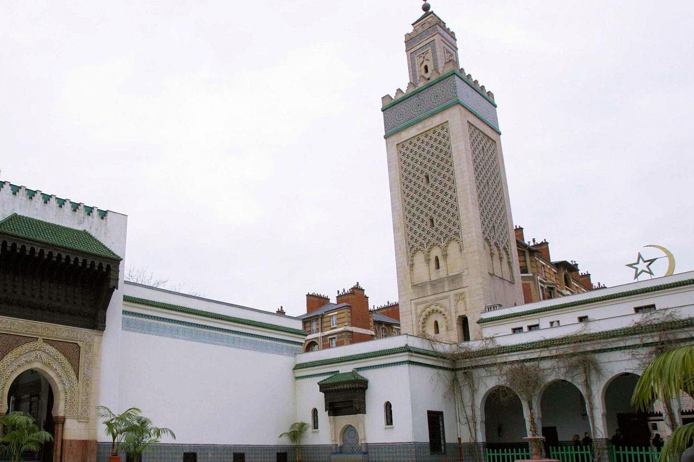 Fin du ramadan 2016 en France : la date de l'Aïd el Fitr dévoilée par le CFCM