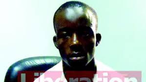 DERNIÈRE MINUTE : Boy Djinné arrêté à Kalifourou (Velingara)