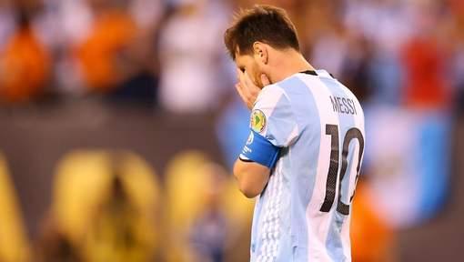 Le footballeur star Lionel Messi condamné à 21 mois de prison pour fraude fiscale