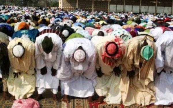 Rufisque - Psychose suite aux attentats de Médine : Imam Bamar N'diaye rassure les futurs pèlerins