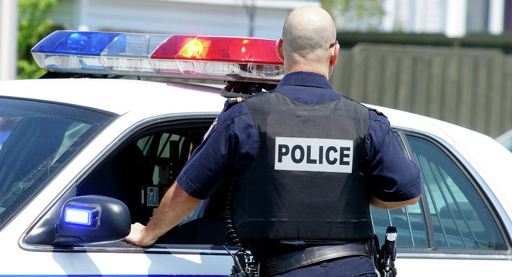 USA: la réaction du policier qui a abattu un Noir semble démesurée
