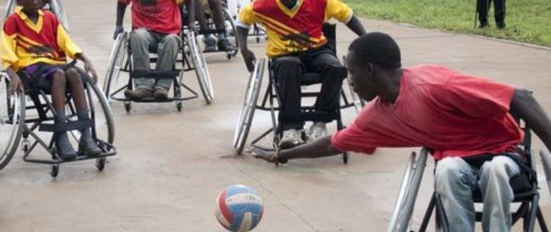 Retraits des talibés de la rue : Rafles de personnes handicapées à Dakar et en banlieue