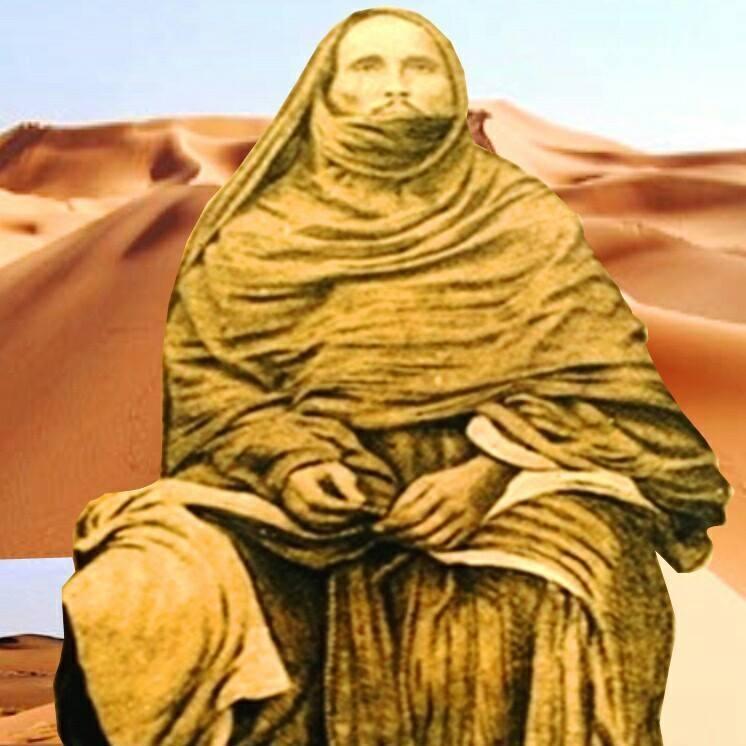 22 VOLUMES POUR RETRACER L'HISTOIRE GÉNÉRALE DU SÉNÉGAL : Monsieur le Professeur Iba Der THIAM, Cheikh Mahfouz vous attend !
