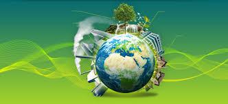 Environnement : Les Présidents Sall, Wade et Obasanjo seront primés par le REPES