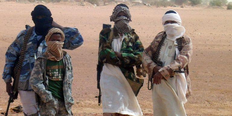AFFAIRE DES TERRORISTES PRÉSUMÉS DE YOFF-TONGHOR : Les trois élèves et l'étudiant étaient des... recruteurs