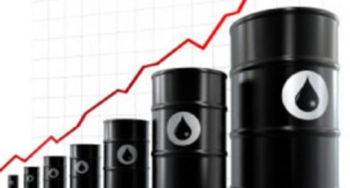 Côte d'Ivoire/pétrole : hausse de 40% de la production en cinq ans