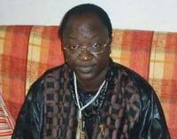 Abus de confiance portant sur un terrain de 10,9 ha à Diogo : Le Marabout des «Baye Fall» réclame 800 millions à la société Gco