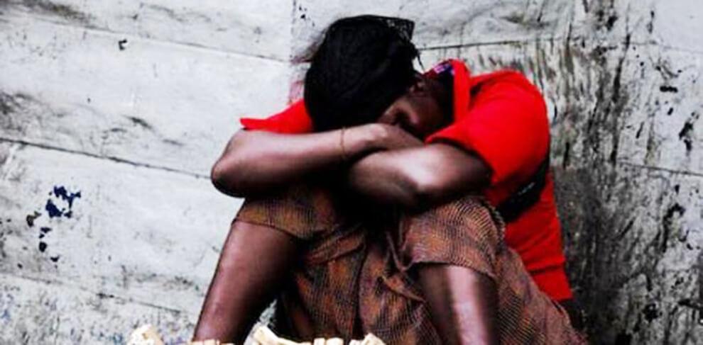 La fausse promesse qui secoue les filles domestiques africaines dans les pays du golfe, une véritable traite des personnes. (par Dr. Cheikh Adiouma Kane)