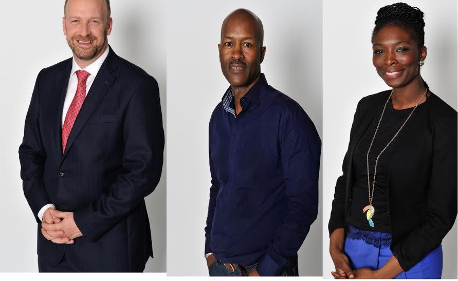 Média : Lancement de BBC Afrique/TV au Sénégal