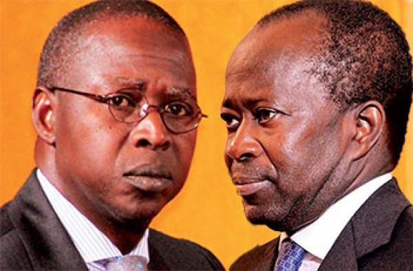 Participation du Sénégal aux Jo : L'État débloque 800 millions
