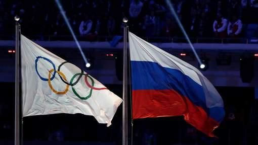 Canada et USA évoquent une exclusion totale de la Russie des JO de Rio