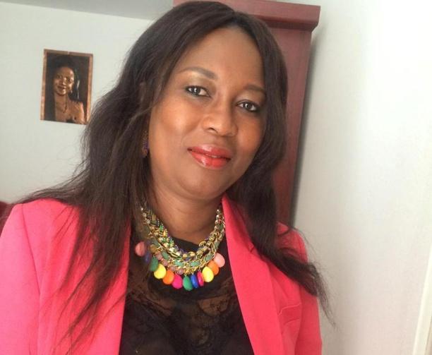 Fausse information sur la mort d'un sénégalais dans l'attentat de Nice : La grosse gaffe du Consul du Sénégal à Nice