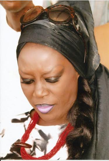 Idy et la tragédie en « P » ( par Ndèye Soukèye Guèye)