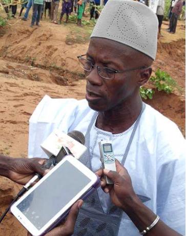 Conseil départemental de Kanel : La gestion du Président Abdoulaye Anne dénoncée