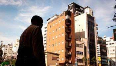 Un sénégalais victime d'agression raciste en Italie