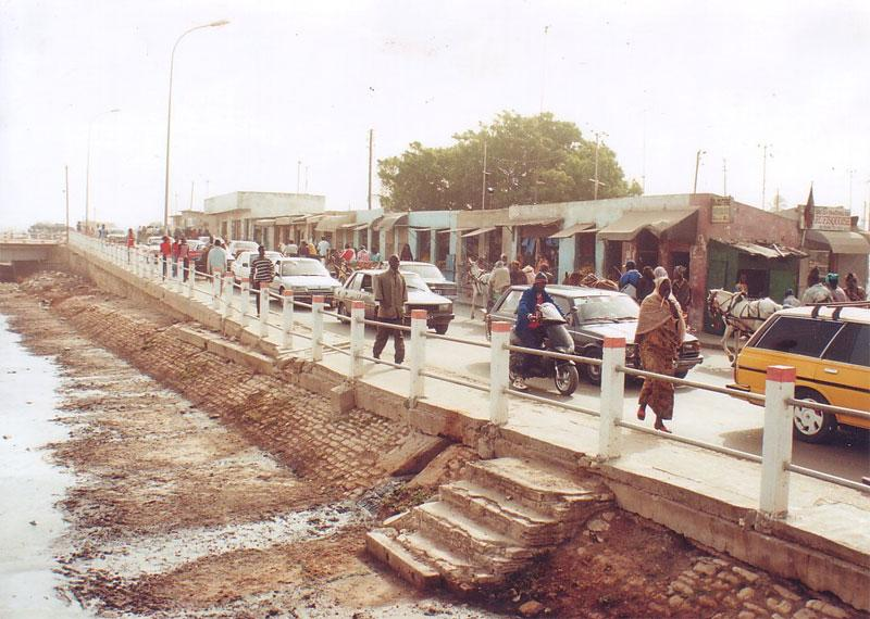 Conseil interministériel de la banlieue : La ville de Rufisque liste ses doléances