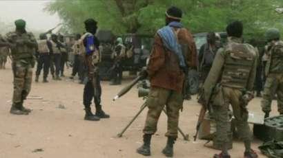 Mali : l'état d'urgence décrété