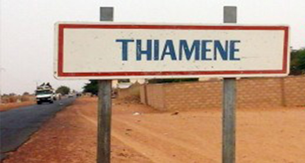 Mort mystérieuse du maire de Thiamène : Suspicion sur un empoisonnement