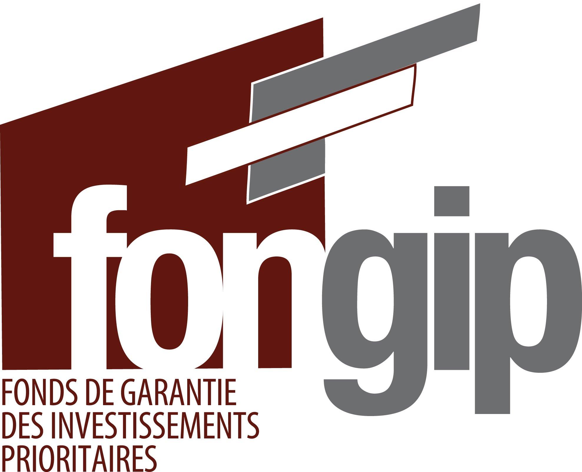 SEMINAIRE DU FONGIP : Suivi et évaluation rigoureux de tous les instruments dont l'institution s'est déjà dotée