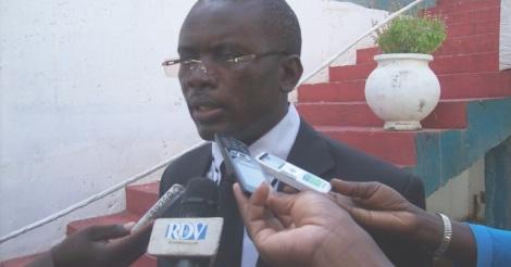 KÉBÉMER / Le secteur privé doit s'investir pleinement dans l'exploitation du pétrole au Sénégal