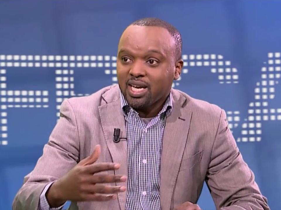 Ousmane Sonko : Mieux vaut être utile que martyr (Par Mohamed Ly)
