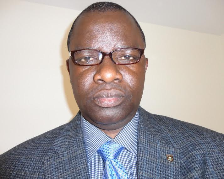 Dialogue politique en RDC : pourquoi Denis Sassou Nguesso s'est-il invité ? (Isidore KWANDJA NGEMBO)