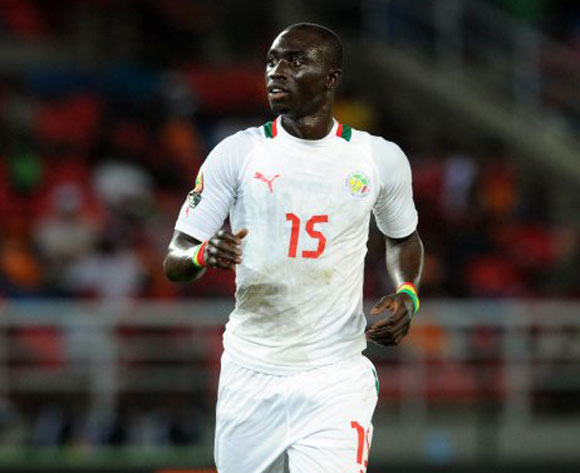 Papiss Demba Cissé : « Qu'on m'appelle ou pas, je serais toujours derrière cette sélection. C'est mon équipe! »