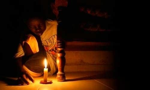 24 heures sans électricité : Les habitants de Hann-Maristes II dans le désarroi