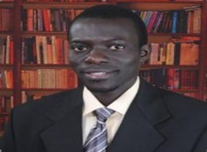Le Haut Conseil des Collectivités Territoriales : enjeux et perspectives pour la réussite de sa mission (par Abdourahmane Mbade Sène)