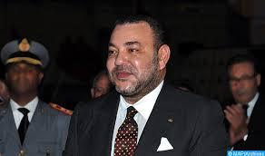 Fête du Trône  au Maroc : Idrissa Seck adresse ses félicitations au royaume chérifien