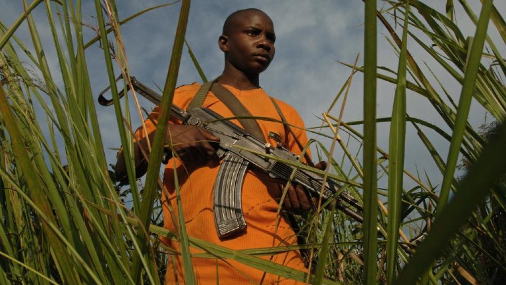 Afrique du Sud : Les autres sénégalais agressés avant Aïda Sow Diawara
