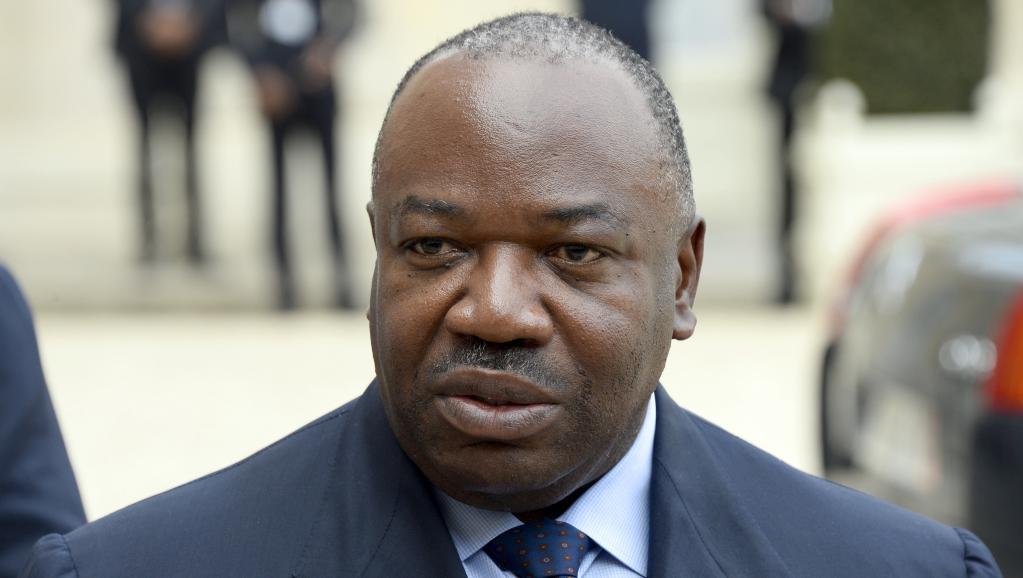 Origines d'Omar Bongo : Documents contre documents