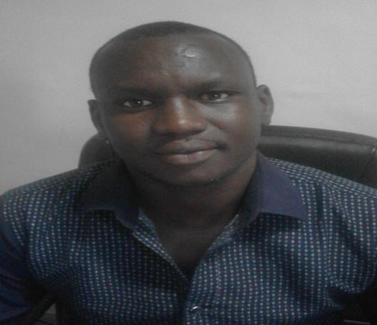 COMPLOT CONTRE FARBA N'GOM : Les jeunes d'Agnam rétablissent la vérité (Abdou Aziz Diop)