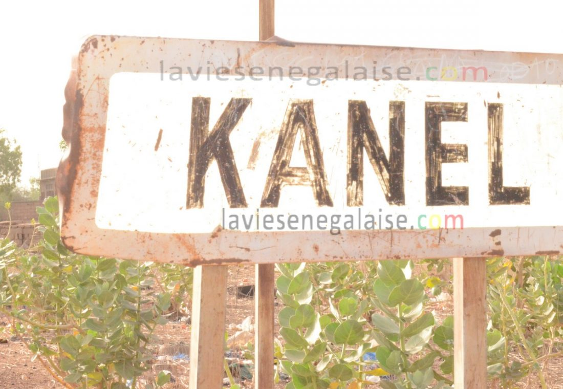 Choix des représentants au Haut Conseil des Collectivités Locales : Les maires et le Président du Conseil départemental de Kanel s'adjugent les sièges en foulant au pied les règles démocratiques