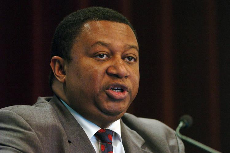 OPEP : Le Nigérian Mohammed Barkindo, nouveau secrétaire général du cartel