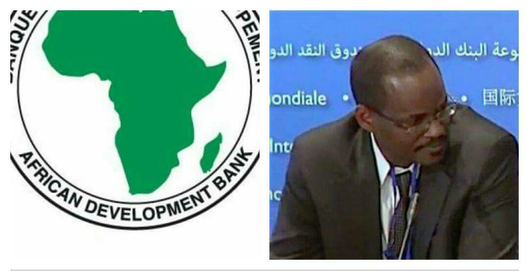 Le sénégalais Ismaïla Dieng est le nouveau patron de la communication à la BAD