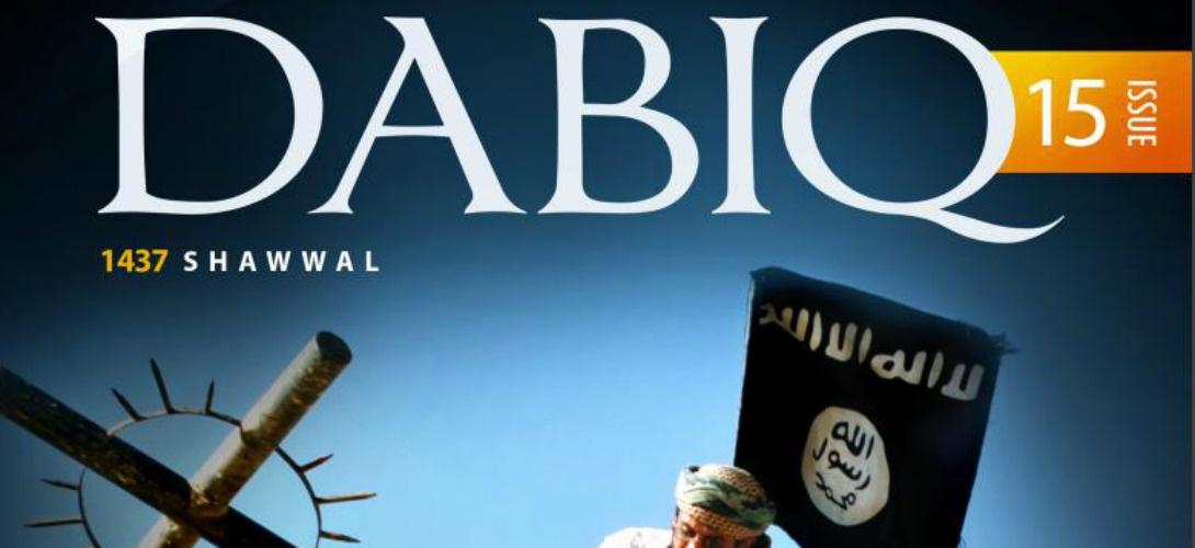 L'Etat islamique est mal en point, et c'est sa propagande qui le dit (entre les lignes)