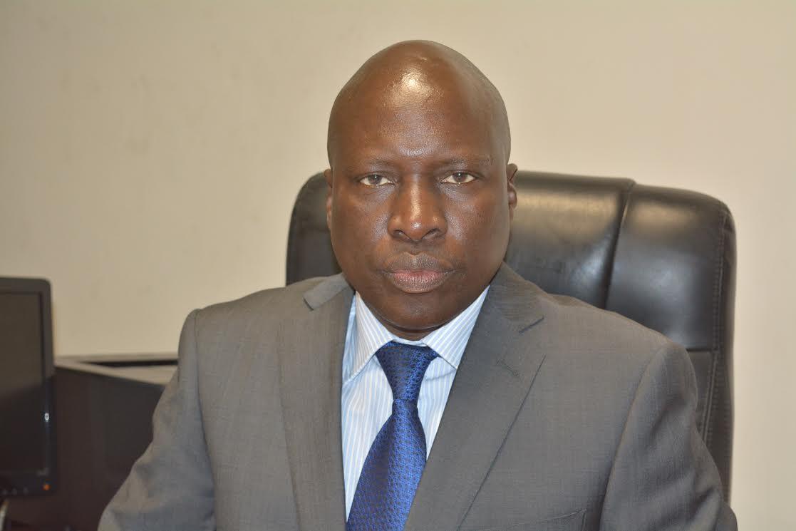 Affaire Ousmane SONKO : Non, l'intéressé n'a pas encore fait l'objet d'une sanction (par Macodou SENE)