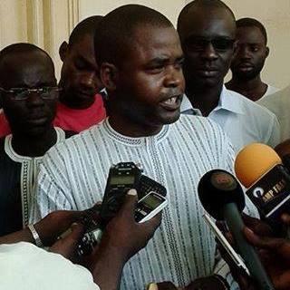 Linge socialiste : Ça craint pour Abdoulaye Gallo Diao