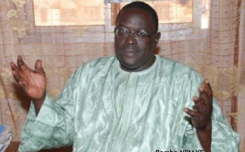 Lutte anticorruption, enjeux et clichés (par Mamadou Bamba NDIAYE)