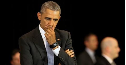 Washington a bien versé 400 millions de dollars en liquide à l'Iran