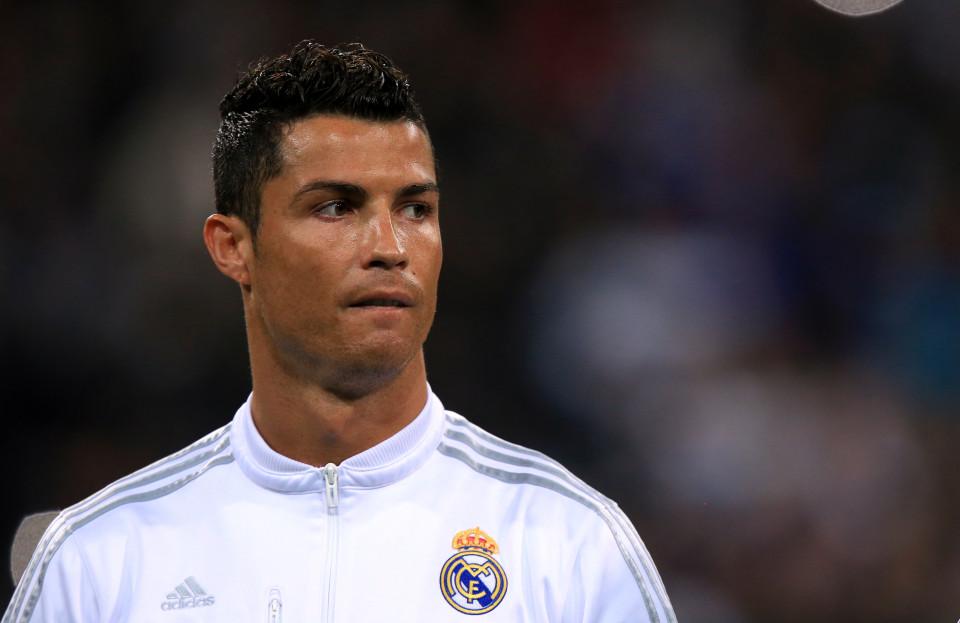 Meilleur joueur d'Europe de l'UEFA : les trois finalistes sont connus !