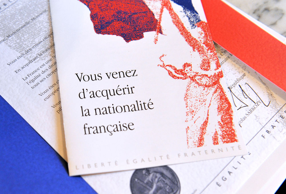Vous voulez devenir français par naturalisation : Comment réussir votre entretien d'assimilation ?  (Par Aliou TALL)