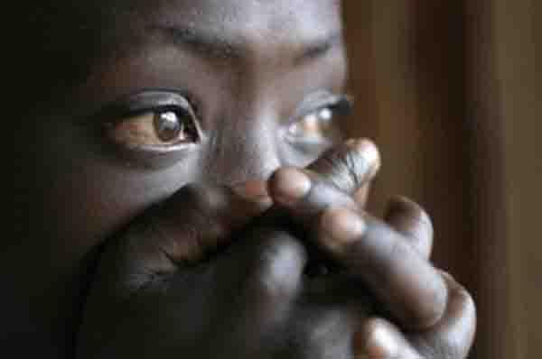 Elle avait égorgé sa fille de six semaines : La sénégalaise devant la barre du tribunal de Sydney