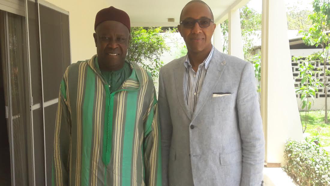 Attaques personnelles contre Abdoul M'baye : Bës du Nakk rejette les tentatives d'intimidation