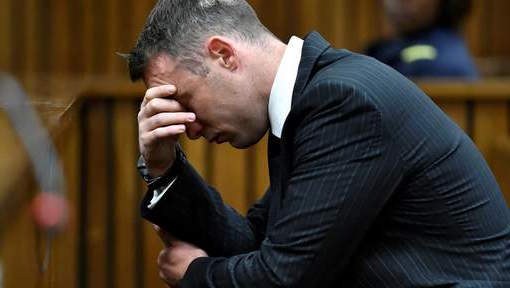 Oscar Pistorius a-t-il tenté de se suicider en prison?