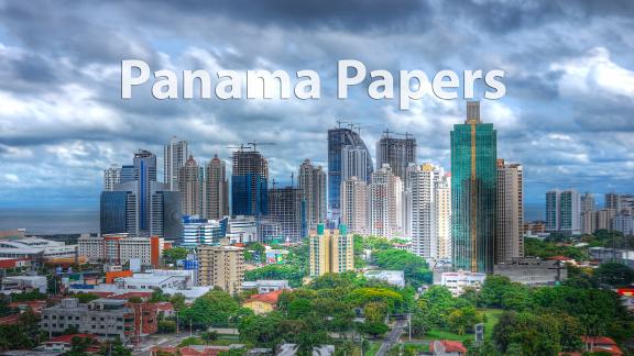 «Panama papers» : De nouvelles révélations explosives en vue